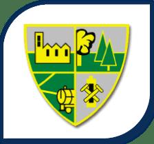 Chilton Academy Logo